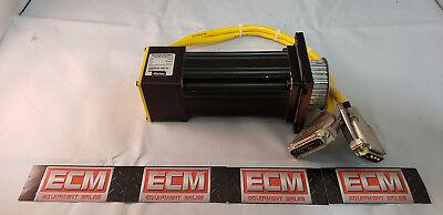 Parker Compumotor Servo Motor Cm233xe-00147