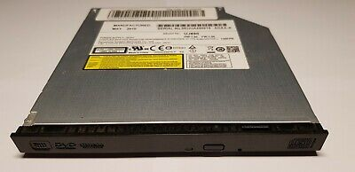 Graveur DVD Packard Bell Easynote TH36 Original DVD writer Model UJ890