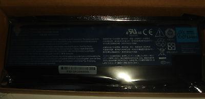 Batterie D'ORIGINE Acer Aspire 9300 9400 7110 TravelMate 5600 ORIGINALE NEUVE