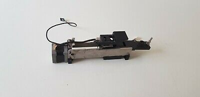 Carestream Kodak Orex Tray Cassette Loader For Poc 140260 Acl2i Acl2 Acl4