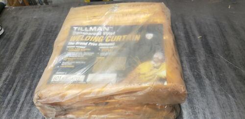 Tillman 601 R 12