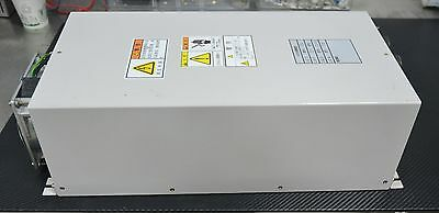 Ulvac A2kh-25c Abnormal Electrical Discharge Protector