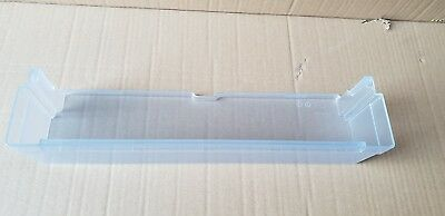 Dometic Caravan motorhome fridge door bottle shelf blue RML9430 RML9431 RML9435