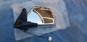 Toyota landcruiser mirror Andrews Farm Playford Area Preview