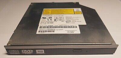 Graveur DVD Packard Bell Minos GP Original DVD writer Model AD-7530A