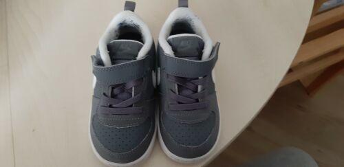 Kinder Sneakers Vs Advantage Schwarz Test Vergleich +++