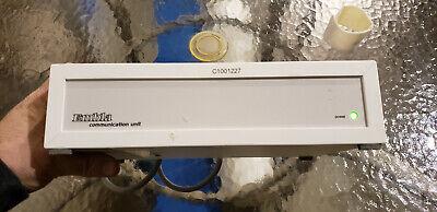 Embla Communication Unit Accessory Psg Sleep Monitoring System F320016-cu-c10012