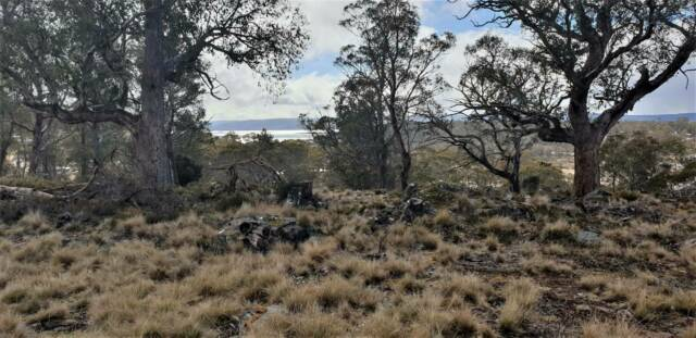 Ready To Build Miena Land For Sale Gumtree Australia Central Highlands Miena 1255889949