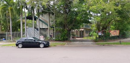 House for rent in Millner