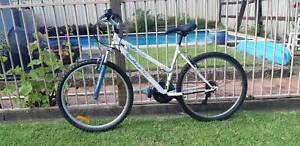 Women's 26inch  bicycle
