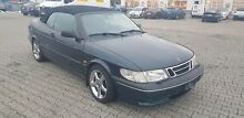 "Saab 900 2.0 Turbo Cabrio SE ""Sunbeach by Rinspeed"""