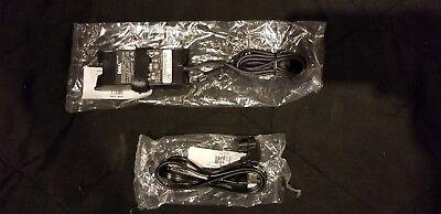 Dell Genuine Original Inspiron Latitude 65w PA-12 AC ADAPTER PA-1650-05D2 F7970 Latitude Inspiron 65w Ac Adapter