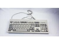 Packard Bell FDA-105IA PS//2 Keyboard