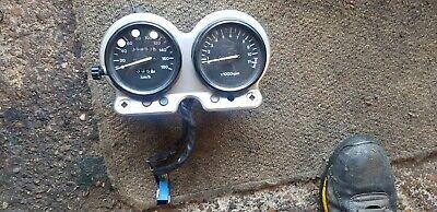 1997 Suzuki GS500 Speedo /  Clocks