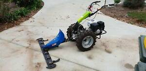 sickle mower | Gumtree Australia Free Local Classifieds