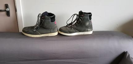 Womens bike shoes Merlin Ellen shoes size 7