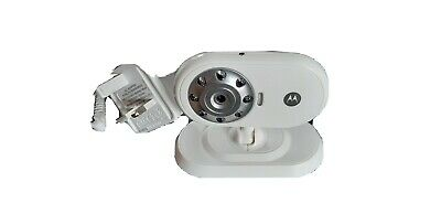 motorola camera baby monitor mbp622