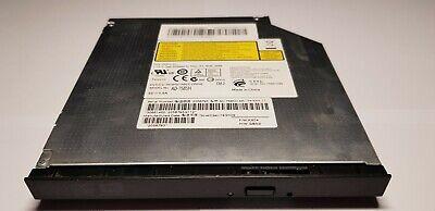 Graveur DVD Packard-Bell LJ61 Original DVD drive Model AD-7585H
