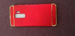 S9 plus case