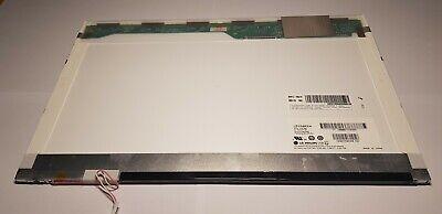 "Ecran LG Philips LP154WX4  (TL) (C5) 15.4"" WXGA 1280x800 LCD 30 pin Screen"