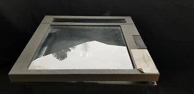 Chessell Eurotherm 394 Circular Chart Recorder - Working Tested