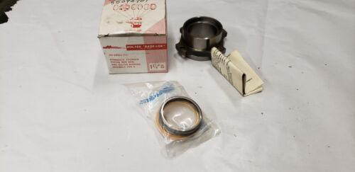 "Miller 051-KR015-175 Hydraulic Rod Seal Kit 1-3/4""  NEW IN BOX"