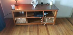 TV unit or buffet