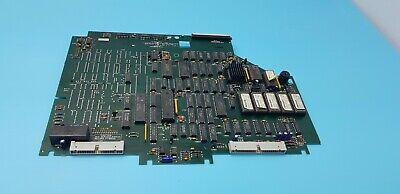 Tektronix 2445 Oscilloscope 670-9746-09 Pcb Assembly