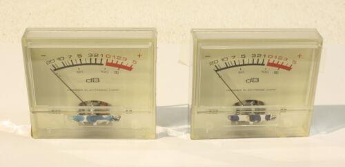 PIONEER CT-F500 Working VU Meters-Vintage Cassette Deck