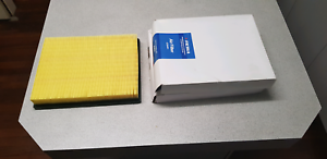 Ford air filter x 3 Brand New models 1996 to 1998 EL AUl