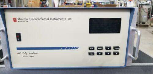 Thermo Environmental 41C