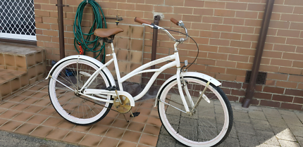 Adult bike 26inch