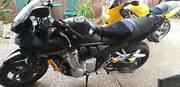 Suzuki Bandit 1250S Alfords Point Sutherland Area Preview