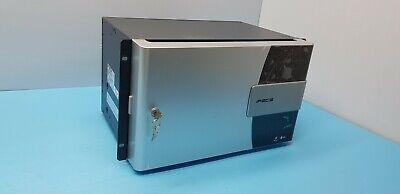 Lg-nortel Ipecs-100300600 Ip Pabx Wmfim100 Sltm8 5x Dtim8 Prim Psu Modules