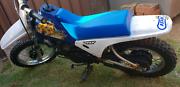 Yamaha pee wee 80. Dapto Wollongong Area Preview