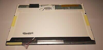 """Ecran Samsung LTN154AT07 15,4"""" Notebook / Laptop screen (1280x800) LCD 30-pin"""