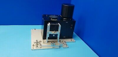 Asyst Technologies 0fh-3000-040 Wafer Prealigner