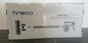 Brand New in box Vacuum cleaner Tineco S12 Platinum
