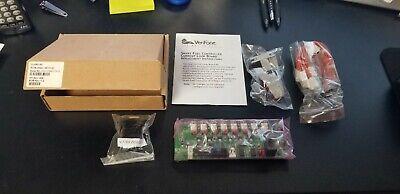 Nib 29721-01 Verifone Current Loop Board Kits