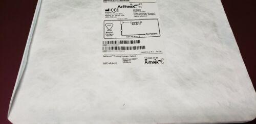 Arthrex AR-6421 Arthroscope Arthroscopy Pump Tubing Exp-2023