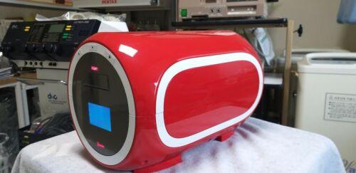 Used Nano Entek Inc ADAM-rWBC  Cell Counter