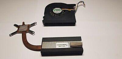 Refroidisseur Packard bell ALP-Ajax A Original (Heat Sink Cooling) 13GNKA1AM040