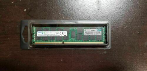 HPE 805351-B21 809083-091 819412-001 32GB 2RX4 DDR4 PC4-2400T SERVER MEMORY