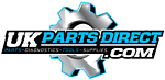 ukpartsdirect