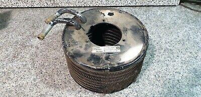Smiths FHR2408 Circular Heater Element Matrix