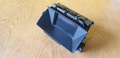 VAUXHALL ZAFIRA B DIGITAL DASHBOARD DISPLAY SCREEN CLOCK 13276999 for sale  Shipping to Ireland