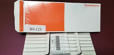 Smithnephew Surgical Orthopedic K-wire .035 X 9 128012 Pack Of 6