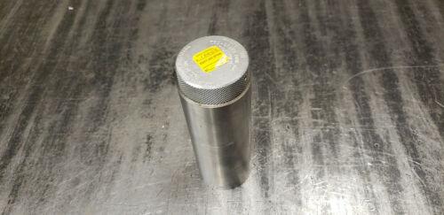 Tru-Craft Magnetic Cylinder Square.