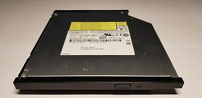 Graveur DVD Fujitsu Esprimo mobile D9510 Original DVD Writer Model AD-7590S