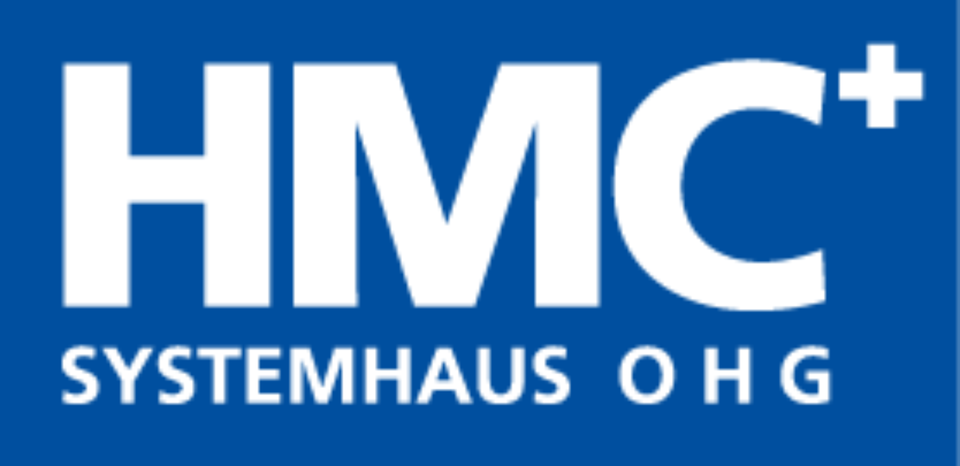 Praktikum/Jahrespraktikum IT, Online Marketing in Nordrhein-Westfalen - Lippstadt